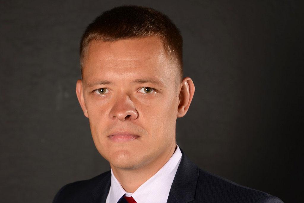 Vladimir A Bugera