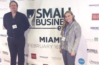 Small-Business-Expo-400x405-1